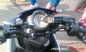 Yamaha Aerox - MivecBlog (10)