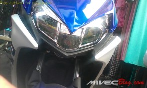 Yamaha Aerox - MivecBlog (11)