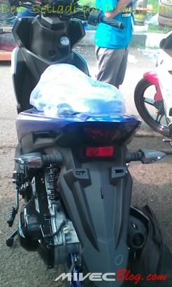 Yamaha Aerox - MivecBlog (3)