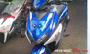 Yamaha Aerox - MivecBlog (4)