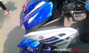 Yamaha Aerox - MivecBlog (5)