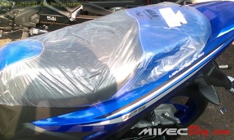 Yamaha Aerox - MivecBlog (9)
