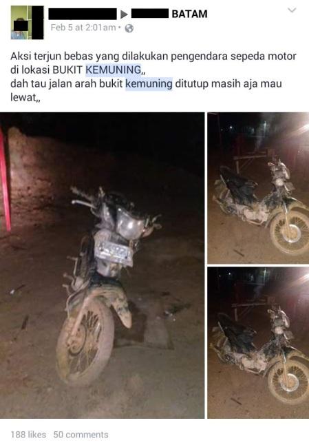 motor-nyemplung-3