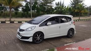 Honda_Fit (10)