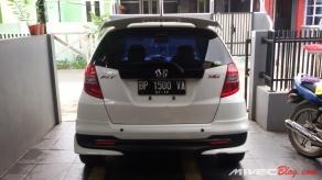 Honda_Fit (14)