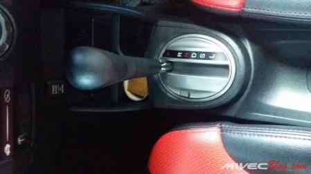 Transmisi Honda_Fit CBU