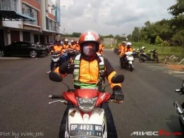 WakJek Batam (10)