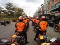 WakJek Batam (11)