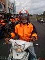 WakJek Batam (2)