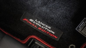 2015-6098072015-mitsubishi-lancer-evolution-final-edition1