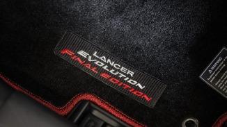 2015-6098072015-mitsubishi-lancer-evolution-final-edition1