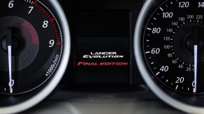 2015-6098112015-mitsubishi-lancer-evolution-final-edition1
