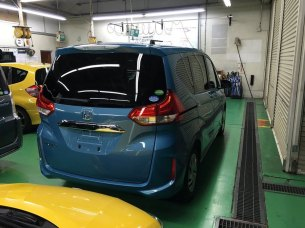bocoran-honda-freed-2017-c