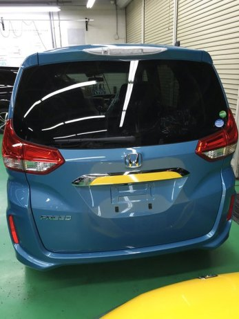 bocoran-honda-freed-2017-d