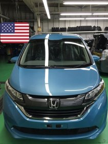 bocoran-honda-freed-2017