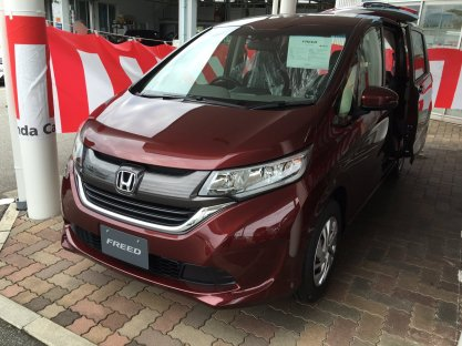bocoran-honda-freed-2017k