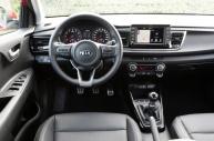 new-kia-rio-interior-2-850x558