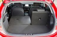 new-kia-rio-interior-6-850x558-1