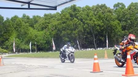 Trackday Honda Batam (11)