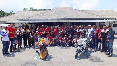 Trackday Honda Batam (14)