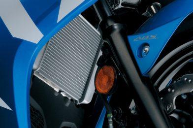 gsx-r125al8_radiator-1024x681