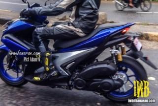 spyshot-yamaha-nvx150-indonesia