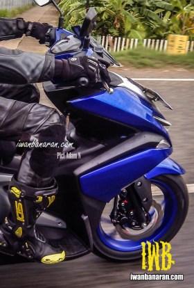 spyshot-yamaha-nvx150-indonesia3
