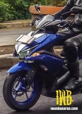 spyshot-yamaha-nvx150-indonesia7