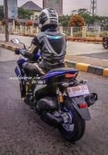 spyshot-yamaha-nvx150-indonesia8