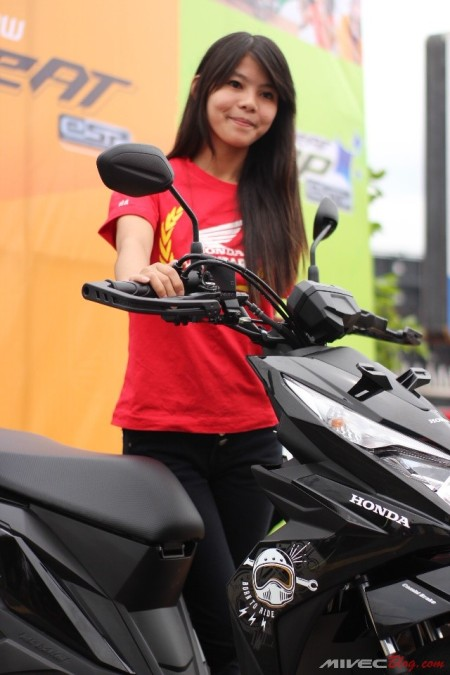 launching-honda-beat-street-batam-17