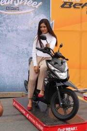 launching-honda-beat-street-batam-18