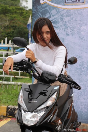 launching-honda-beat-street-batam-19