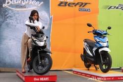 launching-honda-beat-street-batam-21