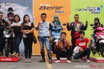 launching-honda-beat-street-batam-4