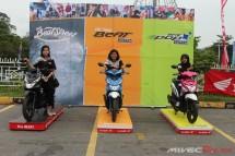 launching-honda-beat-street-batam-5