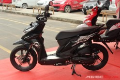 launching-honda-beat-street-batam-6