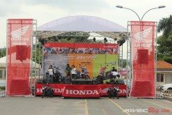 launching-honda-beat-street-batam-7