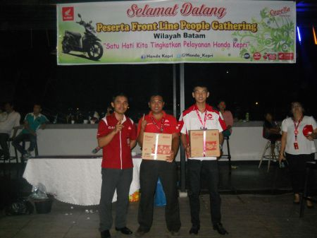 pembagian-lucky-draw