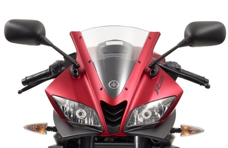 Headlamp Yamaha R125