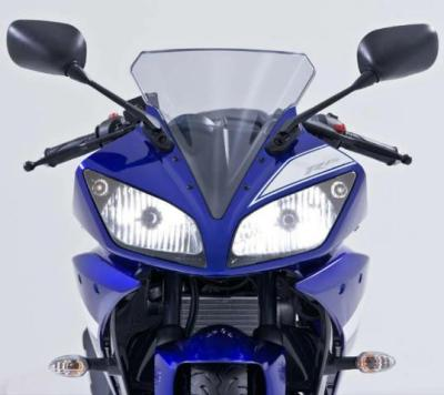 Headlamp Yamaha R15