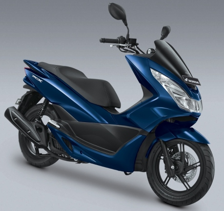 pcx-exclusive-poseidon-blue-1