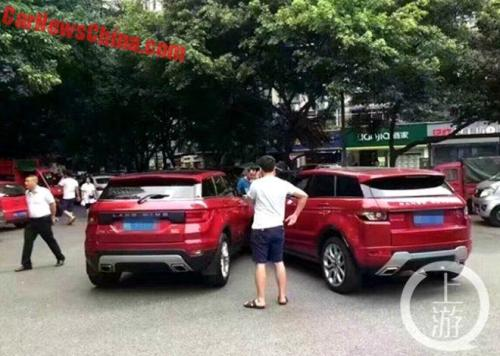 landwind-crash-china-2-660x470