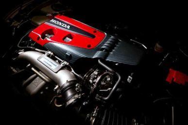 Civic Type R Prod Specs (1)