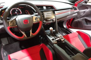 Civic Type R Prod Specs (10)