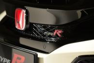 Civic Type R Prod Specs (13)