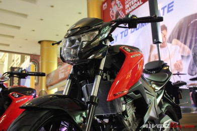 GSX-S150 Modifikasi Headlamp - Batam (10)