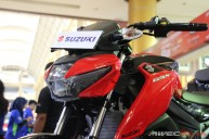 GSX-S150 Modifikasi Headlamp - Batam (11)