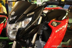 GSX-S150 Modifikasi Headlamp - Batam (16)