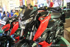 GSX-S150 Modifikasi Headlamp - Batam (6)