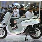 Yamaha QBIX - Mivecblog (11)